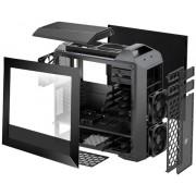 COOLER MASTER MasterCase Pro 5 modularno kućište (MCY-005P-KWN00)