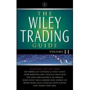 Wiley Trading Guide Volume II by Wiley