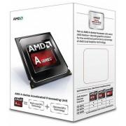 AMD A4 6320 la cutie