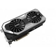 Palit NEB1080015P2J GeForce GTX 1080 8GB GDDR5X videokaart