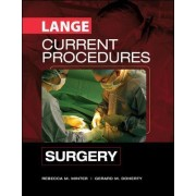 CURRENT Procedures Surgery by Rebecca Minter