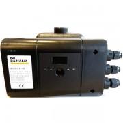 Pompa HEP Optimo L 25-10.0 G180