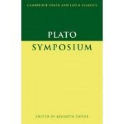 Plato: Symposium by Plato