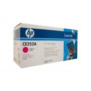 HP 504A / CE253A Magenta Toner Cartridge