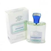 Creed Virgin Island Water Millesime Spray 4 oz / 118.29 mL Men's Fragrance 433266