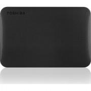 Toshiba Canvio Ready 500GB hardisk