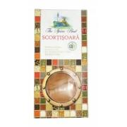 Condiment bio - scortisoara macinata