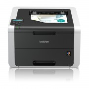 Printer, BROTHER HL-3170CDW, Color, Led, Duplex, Laser, WiFi (HL3170CDWYJ1)