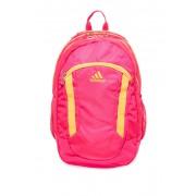 adidas Excel II Backpack BR PINK