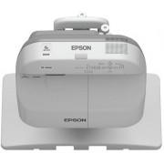 Videoproiector Epson EB-585Wi, 3LCD, WXGA, 3300 lumeni