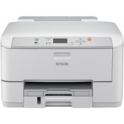 Epson WorkForce Pro WF-M5190DW A4 mono business