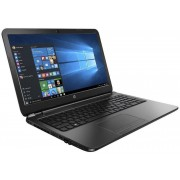 "HP 250 G5, 15.6"" FHD SVA AG, Intel Core i5-6200U, 4GB 1DIMM DDR4, UMA, 500GB 5400, DVD+-RW, Intel AC 1x1+BT 4.2, Silver, W10p64b"