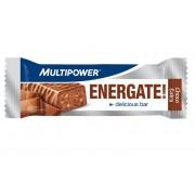 Multipower Energate Riegel 35g Energieriegel