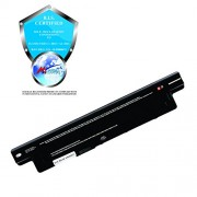Mora Dell Inspiron 312-1433, 49VTP, 4DMNG, 4WY7C, 68DTP (Bureau of Indian Standard Certified) 6 Cell Laptop Battery