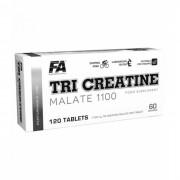 Tri Creatine Malate 1100 120 tabs