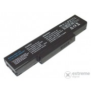 Baterie laptop Titan Energy (MSI BTY-M66 5200mAh)