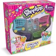 Shopkins Shopping Cart Sprint