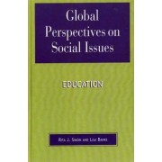 Global Perspectives on Social Issues by Lisa Banks