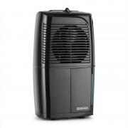 Duramaxx Dryhouse 10 Deshumidificador 10L/día Compresor Filtro de aire