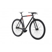FIXIE Inc. Backspin - Single-speed - noir 60 cm Vélos single speed & Fixies