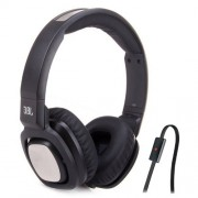 JBL J55A On-Ear Headphone (Black)