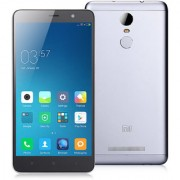 Xiaomi Redmi Note 3 16GB (2GB RAM) - (6 months Seller Warranty)