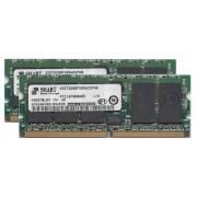 Cisco MEM-RSP720-2G= 2GB DRAM memoria