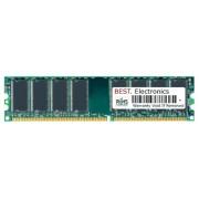 1GB HP-COMPAQ Pavilion Media Center t3647.at memoria adatto anche per ...