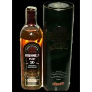 Bushmill Blackbush (70cl, 40.0%)