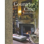 Country Chic by Beatrix Kleuver