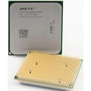 Procesor AMD FX-4300, AM3+, 3.8 GHz, 4MB, 95W