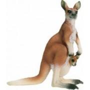 Figurina Schleich Red Kangaroo