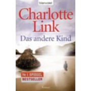 Das Andere Kind by Charlotte Link