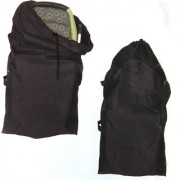 Air Travel Bag For Standard And Double Stroller