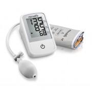 Tensiometru semi-automat cu măsurare pe braţ BP N2 Easy