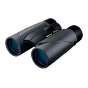 Nikon Trailblazer 10x42 Waterproof Binoculars 8239