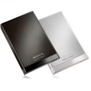 ADATA Nobility NH13 USB 3.0 Външен HDD 1TB - 2TB