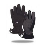 Jadberg Zimní rukavice Jadberg Coldy Junior