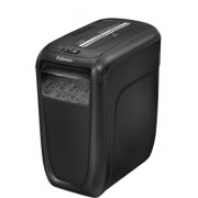Fellowes Powershred 60Cs Cross Cut Shredder