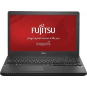 "Laptop Fujitsu LifeBook A556 (Procesor Intel® Core™ i5-6200U (3M Cache, up to 2.80 GHz), Skylake, 15.6"", 8GB, 256GB SSD, Intel® HD Graphics 520, Wireless AC)"