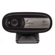 WEBCAM, Logitech C170 (960-001066)