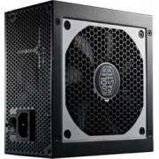 Sursa Modulara Cooler Master V450 450W 80 PLUS Gold