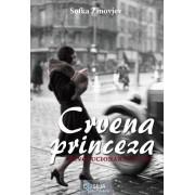 Crvena-princeza-Sofka-Zinovjev
