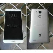 Huawei Ascend Mate7 32 Go Or