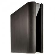 Carcasa BitFenix Pandora Core Black