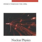 Nuclear Physics by Division on Engineering and Physical Sciences