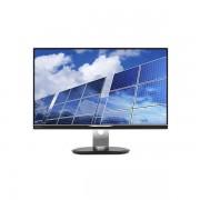 Monitor LED Philips 258B6QJEB/00 25 inch 5ms Black