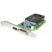 Fujitsu Fujitsu Fujitsu Nvidia Quadro K420 2GB DDR3 - S26361-F2222-L979 S26361-F2222-L979