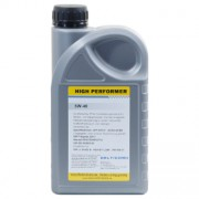 High Performer 5W-40 1 Litros Lata