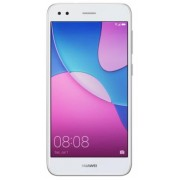 "Telefon Mobil Huawei P9 Lite Mini, Procesor Quad-Core 1.4GHz, IPS HD 5.0"", 2GB RAM, 16GB Flash, 13MP, Wi-Fi, 4G, Dual Sim, Android (Argintiu)"